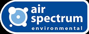 Air Spectrum Environmental logo