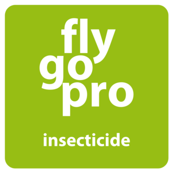 FlyGoPro Insecticide